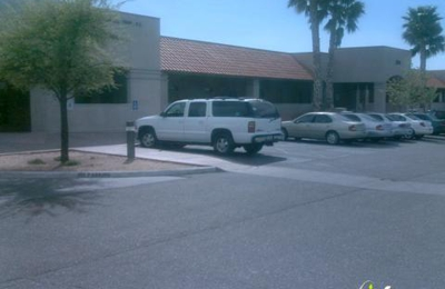 Beal & Costantino P C - Tucson, AZ