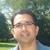 Dr. Ashokkumar Balubhai Patel, MD