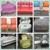 Sterling Custom Upholstery