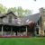 Mary Helen's Bed & Breakfast and Fine Dining