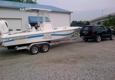 Annapolis Boat Sales LLC - Chester, MD