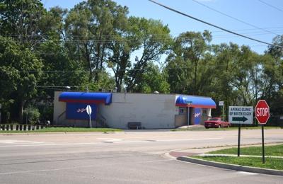 Our Place Restaurant 889 N La Fox St, South Elgin, IL 60177 - YP com