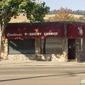 Carlene's T-Shirt Corner - San Leandro, CA