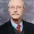 Lubahn, John D, MD