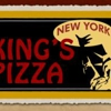 Kings New York Pizza