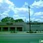 Tellez Tamales & Barbacoa - San Antonio, TX