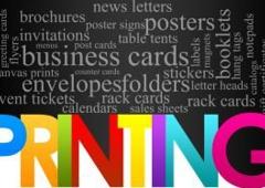 Boston Business Printing, Inc. - Boston, MA