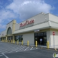 Winn Dixie - Clermont, FL