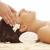 Massage by Tobie