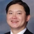 Dr. Victor W. Yang, MD