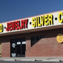 Nevada Coin & Jewelry East
