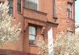 Sammy's Trattoria - Baltimore, MD