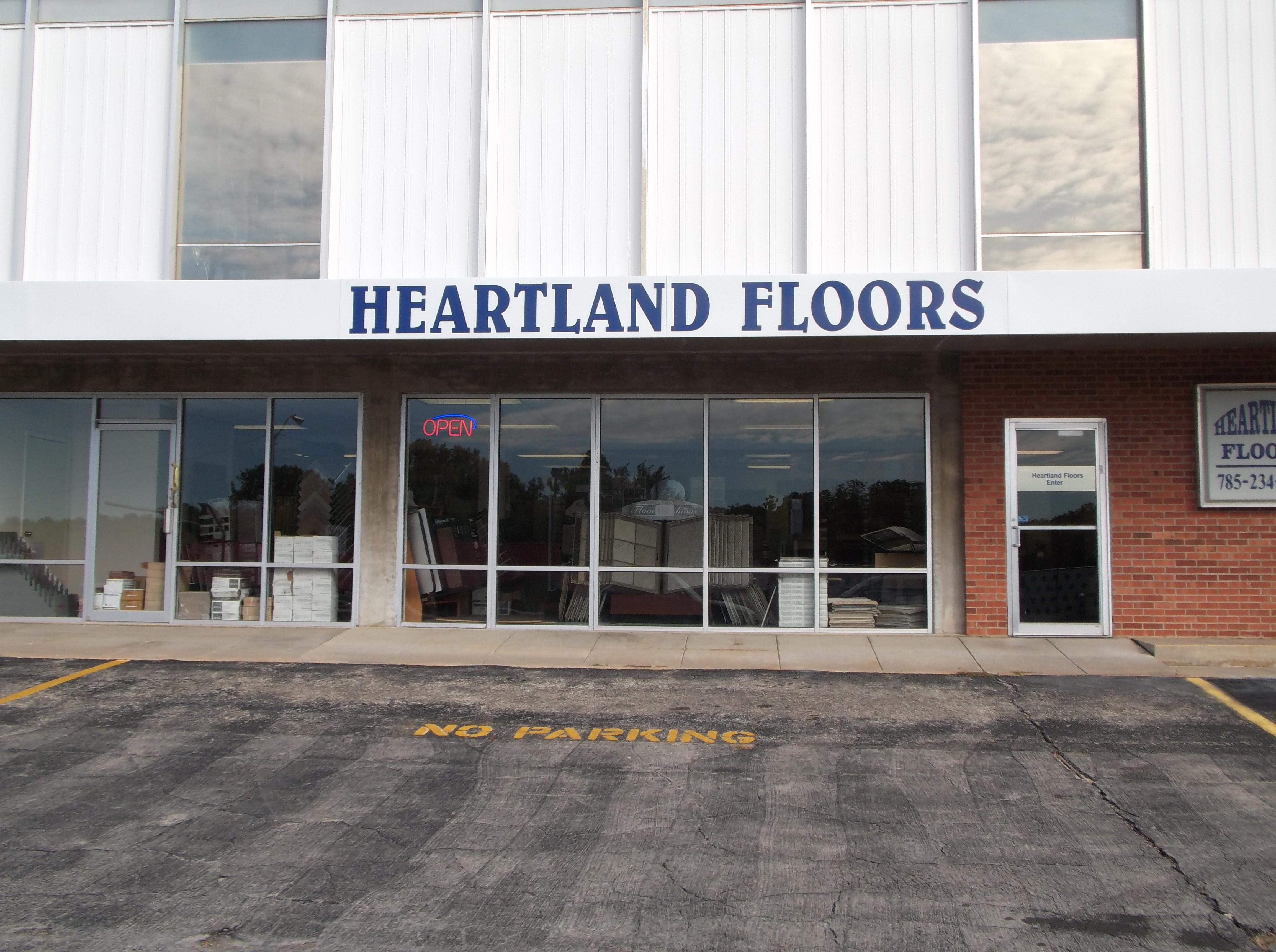gardner flooring topeka ks floor matttroy
