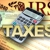 CPS TAX SERVICE