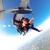 Skydive California