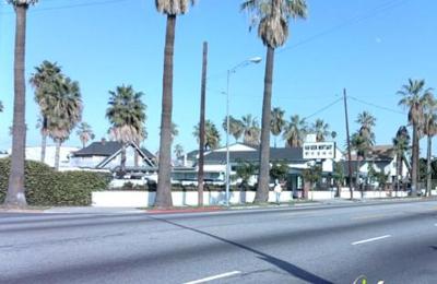 Han Kook Mortuary - Los Angeles, CA