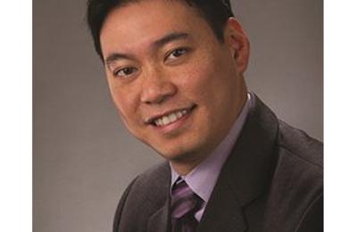 Marcus Ngo - State Farm Insurance Agent - Derwood, MD