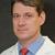 Bryan D Uslick MD