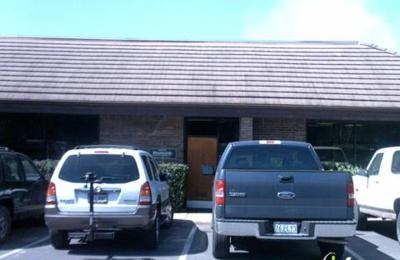 Maverick Land Surveying Co - San Antonio, TX