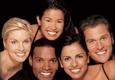 Advance Dental Care - Greenbelt, MD