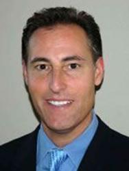 Dr. Steven Lewis Remer, MD
