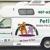 Petit Ami Pet Mobile