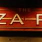 The Pizza Peel - Charlotte, NC