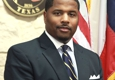 Law Office of Myron G. Davis - Houston, TX