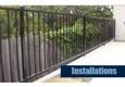 Carlos Fence Company - Inglewood, CA