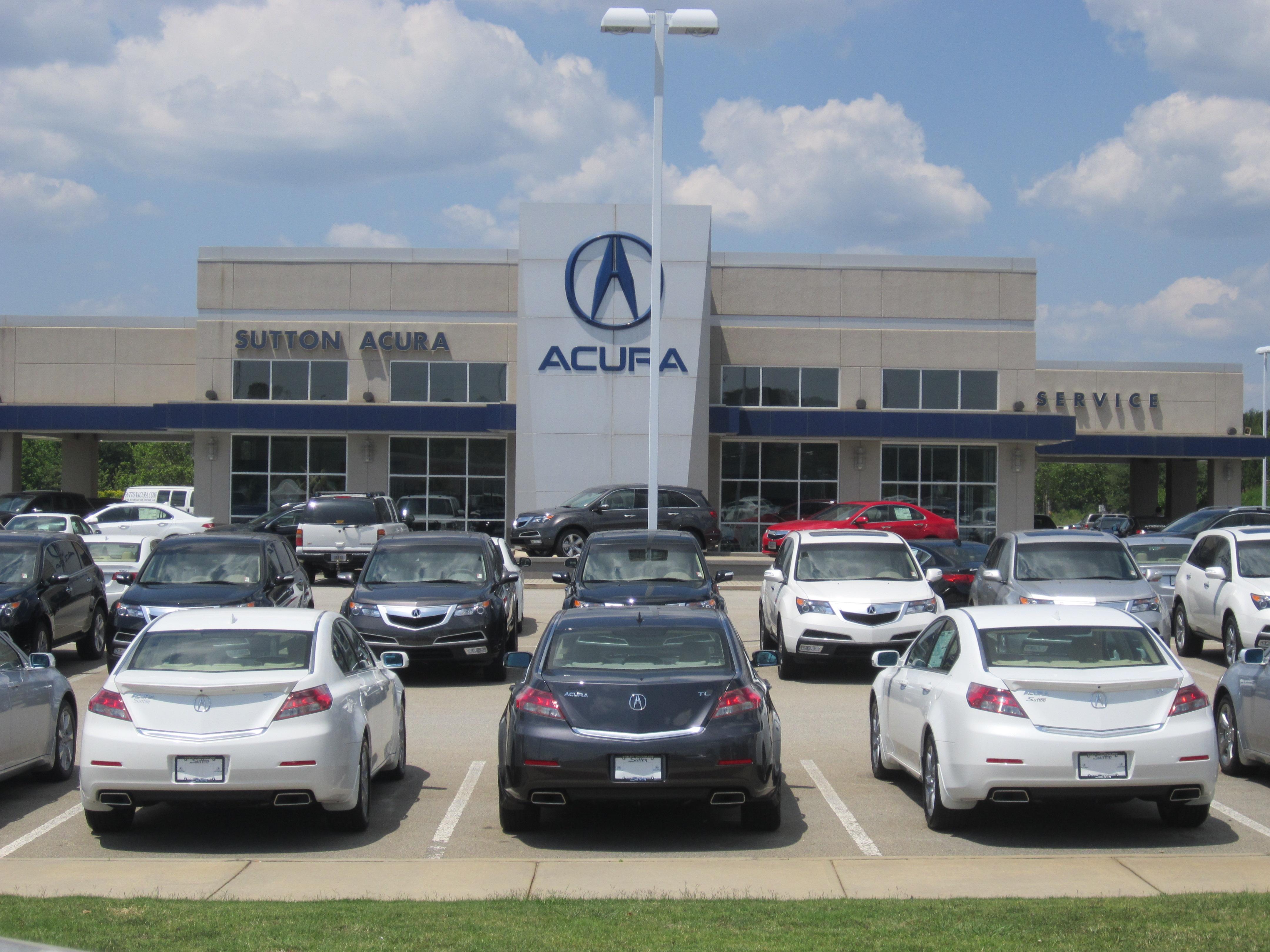 awd pkg autoform mdx acura vancouver austin technology vehicles dealership