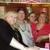 Frankie's Bar & Grill