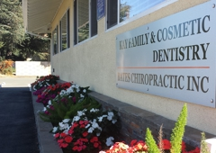 Kay Family & Cosmetic Dentistry - Fremont, CA