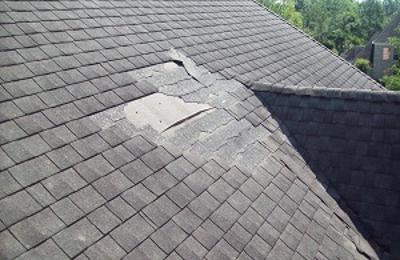 Great Roofing U0026 Restoration, LLC   Worthington, ...
