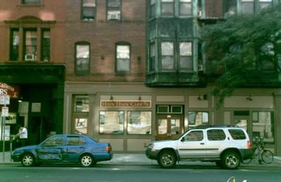 Hsin Hsin Restaurant - Boston, MA
