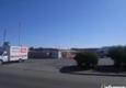 Public Storage - San Carlos, CA