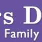 Family Dentistry - Brooklyn, MD
