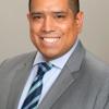 Edward Jones - Financial Advisor:  Henry B Artiga
