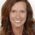 HealthMarkets Insurance - Yvonne Butcher