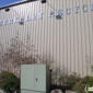 City of Berkeley Zero Waste (Refuse & Recycling) - Berkeley, CA
