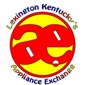 Appliance Exchange - Lexington, KY