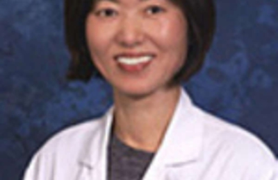Karen Kim MD PC - Los Angeles, CA