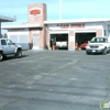 Car Store