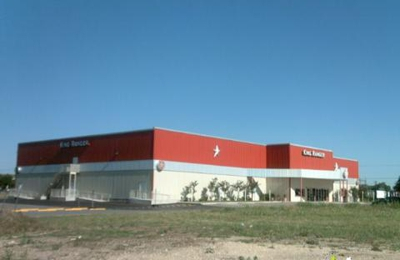King Ranger Theater >> King Ranger Theatres 1373 E Walnut St Seguin Tx 78155 Yp Com