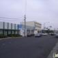 B & D Automotive Center - Redwood City, CA