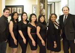 Galleria Dental Center - Houston, TX