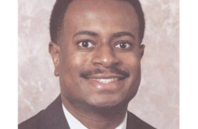 Alton Williams - State Farm Insurance Agent - Chicago, IL