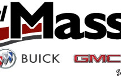 Paul Masse Gmc >> Paul Masse Buick Gmc South 2909 Tower Hill Rd Saunderstown