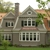 Weiser Architects