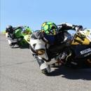 Apex Assassins llc. Motorcycle Track Days