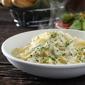 Olive Garden Italian Restaurant - Philadelphia, PA